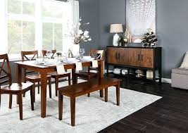 living spaces dining room table and chairs tables furniture