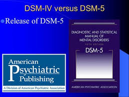 dsm 5 not without controversy ppt download