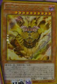 Exodia Necross Deck Legacy Of The Duelist by V Video Games Thread 315199559