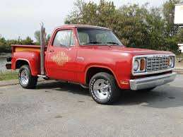 Dodge's Li'l Red Express Truck: The Coolest Pickup Ever Made ... 1979 Dodge Little Red Express For Sale Classiccarscom Cc1000111 Brilliant Truck 7th And Pattison Other Pickups Lil Used Dodge Lil Red Express 1978 With 426 Sale 1936175 Hemmings Motor News Per Maxxdo7s Request Chevy The 1947 Present Mopp1208051978dodgelilredexpresspiuptruck Hot Rod Network Cartoon Wall Art Graphic Decal Lil Gateway Classic Cars 823 Houston Pick Up Stock Photo Royalty Free 78 Pickup 72mm 2012 Wheels Newsletter