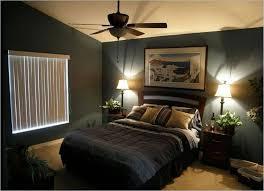 Master Bedroom Paint Colors Home Decor Ideas In Gorgeous Romantic