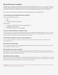 80+ Build Your Resume For Free Online - How Can I Do My ... Free Microsoft Word Resume Template Resume Free Creative Builder 17 Bootstrap Html Templates For Personal Cv For Military Online Job Topgamersxyz Epub Descgar Printable Downloads Top 10 Websites To Create Worknrby Incredible Best That Get Interviews 2019 Novorsum Build Website Beautiful 77 Pletely