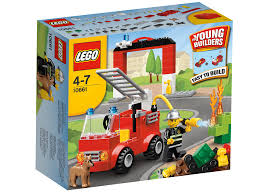 10661 My First LEGO Fire Station | Brickipedia | FANDOM Powered By Wikia Lego City Itructions For 60002 Fire Truck Youtube Itructions 7239 Book 1 2016 Lego Ladder 60107 2012 Brickset Set Guide And Database Chambre Enfant Notice Cstruction Lego Deluxe Train Set Moc Building Classic Legocom Us New Anleitung Sammlung Spielzeug Galerie Wilko Blox Engine Medium 6477 Firefighters Lift Parts Inventory Traffic For Pickup Tow 60081