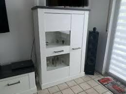 roller wohnzimmer in arnsberg ebay kleinanzeigen