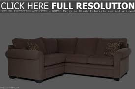 Simmons Harbortown Sofa Color by Simmons Harbortown Sofa Tags 47 Striking Simmons Harbortown Sofa