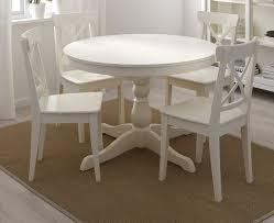 4 x essstuhl ikea ingolf stuhl
