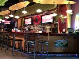 Mi Patio Mexican Restaurant Slidell La by Cactus Cantina Mexican Grill Gulf Shores Restaurant Reviews