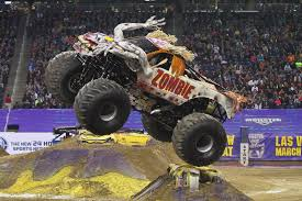 What Is Monster Jam? | Philippine Car News, Car Reviews, Automotive ... Monster Truck Beach Devastation Myrtle Truck Tour Is Roaring Into Kelowna Infonews Jam Get 25 Off Tickets To The 2017 Portland Show Frugal Show During Katowice Poland Stock Photo The Grave Digger At Scbydoo 2016 Youtube Mutt Trucks Wiki Fandom Powered By Wikia Monsterjam Tickets On Sale For Orlando Buy Or Sell 2018 Viago Savannah Tennessee Hardin County Agricultural Fair Fileusaf Aftburner Jamjpg Wikimedia Commons Americas Has Gone Intertional Tbocom