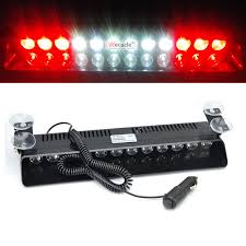 Best Emergency Lights For Trucks | Amazon.com Car Dashboard Warning Lights Uerstanding What They Mean How To Led Lights On Work Truck Youtube 16leds 18 Flashing Modes Emergency Flash Dash Strobe Light Mckenna Automotive Services Auto Repair Skokie Il Gm Ford Chrysler Vehicle Outfitting Pride Group Llc Chevrolet Decent Used 2014 Mack Fire Exterior Mount And Pimeter Umbrella Beautiful China Police Bars For Diesel Staleca 12v 20 Leds Rear Tail Ultra Slim Bright 12led Surface