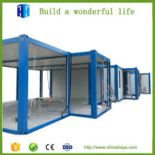 100 Containerized Homes Prefab Eco Containerized Houses Container House Kuching