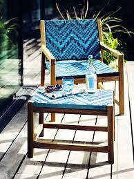 Teak Steamer Chair John Lewis by Basket Find The Details