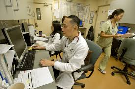 Obamacare What s in place now – and working – Orange County Register