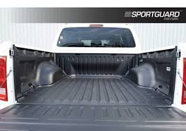 ISUZU D MAX PRO-FORM SPORTGUARD 5 Piece TUB LINER TRUCK BED ... Plastikote Truck Bed Liner Kit Gallon Pls265gk Dualliner Protection System Tonneau Covers Hard Soft Roll Up Folding Amazoncom Iron Armor Coating In 1 Spray On Or 52018 F150 55ft Accsories Brack Side Rails Back Rack Willmore Toyota Tacoma 2003 Polished Bedrug Btred Bedliner Free Shipping Tool Boxes Liners Racks Alinum Headache Highway Products Inc Billac Stying Billion Accessory