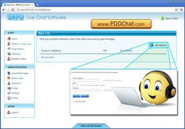 Live Web Chat Rooms Free line Home Decor techhungry