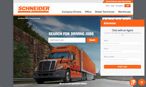 100 Truck Driver Recruiter New Ways To Interact With A Live Chat And TexttoChat