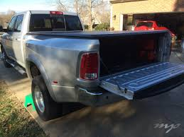 Our 5th Wheel Tow Vehicle – Meandering Passage Covers Ram Truck Bed Cover 108 2014 Dodge Hard 23500 57 Wo Rambox 092019 Retraxone Mx 1500 W 092018 Retraxpro Tonneau Heavyduty On Dually A Photo Flickriver Bakflip F1 Folding Bak Industries 772201 Rugged Personal Caddy Toolbox Foldacover R15201 Rollbak G2 Retractable Trifold Soft Without Box 072019 Toyota Tundra Bakflip Cs Rack 111 Caps Lazerlite A Heavy Duty Opened Up On Flickr