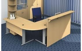 meuble de bureau d occasion exemple armoire de bureau d occasion pas cher