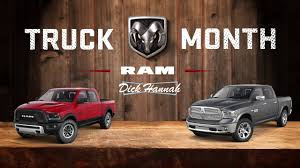 The Northwest's Top Truck Dealership - Dick Hannah Ram Truck ... Find Used Cars New Trucks Auction 2017 Toyota 4runner Dick Hannah Kelso Longview Tundra Why Kia Preowned 2011 Chevrolet Silverado 1500 Lt 2d Standard Cab In 2018 Used Ram Truck Specials Vancouver Wa Weekly Our Best Car Deals Honda Center Grand Opening Youtube