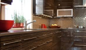 Mid Continent Cabinets Tampa Florida by Custom Kitchen Cabinets Tampa Fl Lutz Westchase