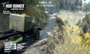 Blackwater Canyon Map - Spintires: MudRunner Mod Offroad Mudrunner Truck Simulator 3d Spin Tires Android Apps Spintires Ps4 Review Squarexo Pc Get Game Reviews And Dodge Mud Lifted V10 Modhubus Monster Trucks Collection Kids Games Videos For Children Zeal131 Cracker For Spintires Mudrunner Mod Chevrolet Silverado 2011 For 2014 4 Points To Check When Getting Pulling Games Online Off Road Drive Free Download Steam Community Guide Basics A Beginners Playstation Nation Chicks Corner Where Are The Aaa Offroad Video