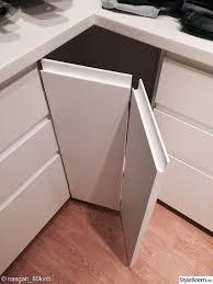 kitchen ikea voxtorp 22 ideas for 2019 kitchen furniture