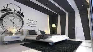 chambre design adulte chambre adultes deco de chambre adulte decoration moderne 20 lit