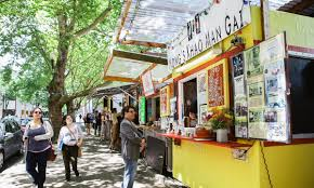 Plans Filed To Build Hotel On Famous Downtown Portland Food Cart Pod ... Portland Essentials 10 Mustvisit Food Carts Serious Eats Wieden Kennedy Has Been Selling Donald Trumps Bs Out Of A 2013 In Review Churros Locos Trucks Roaming Hunger Plans Filed To Build Hotel On Famous Dtown Cart Pod The Marshmallow Me Company Aims To Tame Truck Trash Wwno 2015 Festival Competion Winners Whole Bowl Food Truck Vanfoodiescom Dump City Council Votes Ease Rules Flavour Spot Wiki Fandom Powered By Wikia