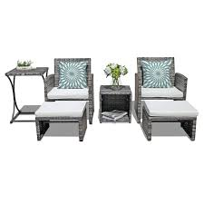 Casual Patio Tables Winning Table Cover Round Waterproof And ...