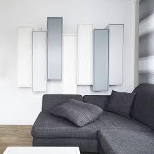 wohnzimmer meyer möbelmanufaktur gmbh
