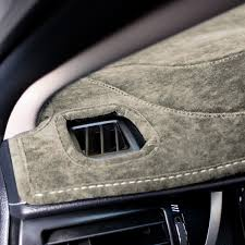 Front Dash Covers | Velour, Suede, Polyester Dashboard Covers ... Dashboard Covers Nissan Forum Forums Dash Cover 19982001 Dodge Ram Pickup Dash Cap Top Fixing The Renault Zoes Windscreen Reflection Part 2 My Aliexpresscom Buy Dongzhen Fit For Toyota Prius 2012 2016 Car Coverking Chevy Suburban 11986 Designer Velour Custom Cover Try Black And White Zebra Vw New Beetle For Your Lexus Rx270 350 450 Accsories On Carousell Revamping A 1985 C10 Silverado Interior With Lmc Truck Hot Rod Network Avalanche 01 06 Stereo Removal Easy Youtube Dashboard Covers Mat Hover Wingle 6 All Years Left Hand Sterling Other Stock P1 Assys Tpi