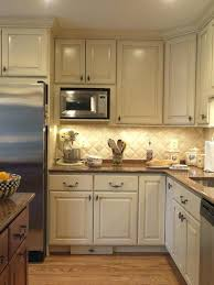 Kitchen Cabinet Filler Strips by Under Cabinet Led Strip Led Kitchen Ceiling Recessed Lighting And