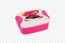 Plastic Box Tiffin Carrier Snack