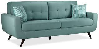 100 Sofa Modern Furniture Julian Teal