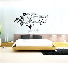 Wall Decals Quotes Cheap Design Art Stickers Images Ideas Outstanding