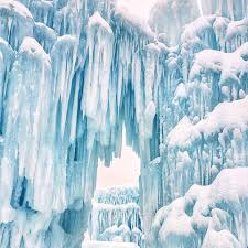Ice Castles CO - Home | Facebook Midway Ice Castles Utahs Adventure Family Lego 10899 Frozen Castle Duplo Lake Geneva Best Of Discount Code Save On Admission To The Castles Coupon Eden Prairie Deals Rush Hairdressers Midway Crazy 8 Printable Coupons September 2018 Coupon Code Ice Edmton Brunos Livermore Last Minute Ticket Mommys Fabulous Finds A Look At Awespiring In New Hampshire The Tickets Sale For Opening January 5 Fox13nowcom Are Returning Dillon 82019 Winter Season Musttake Photos Edmton 2019 Linda Hoang