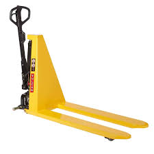 Vulcan Electric High Lift Pallet Truck | RSIS 2500kg Heavy Duty Euro Pallet Truck Free Delivery 15 Ton X 25 Metre Semi Electric Manual Hand Stacker 1500kg High Part No 272975 Lift Model Tshl20 On Wesco Industrial Lift Pallet Truck Shw M With Hydraulic Hand Pump Load Hydraulic Buy Pramac Workplace Stuff Engineered Solutions Atlas Highlift 2200lb Capacity Msl27x48 Jack The Home Depot Trucks Jacks Australia Wide United Equipment
