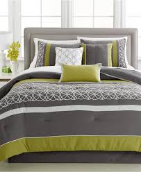 Stupendous Marshalls Bedding Sets Sheets Quilt Marvelous Bedroom