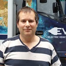 UK's Tevva Uses Submarine Tech To Power Electric Trucks | The Times ... Midwestauctioncom Jd Tctorscombeheadsfieldgrain Equipment Bennett Buick Gmc New And Used Vehicles In Salina Kansas 67401 Gary Joins Ritchie Brosleake Auction Classiccarscom Journal Golden Gate Fam Bennetts Trash Bash Cindrich Baseplate Replacement For Trucks Stoked Ride Shop 150mm Raw 60 Inch Longboard Skateboard Truck Muirskatecom Cars Trucks Sale Winnipeg Mb River City Ford Regina Sk Dunlop Dogtown For Life 775 X 29 Cruiser Deck Vector 43 Polished Skater Hq