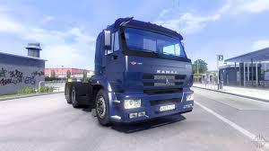 KamAZ-5460 For Euro Truck Simulator 2 Maz Kamaz Gaz Trucks Farming Simulator 2015 15 Ls Mods Kamaz 5460 Tractor Truck 2010 3d Model Hum3d Kamaz Tandem Ets 2 Youtube 4326 43118 6350 65221 V10 Truck Mod Ets2 Mod Kamaz65228 8x8 V1 Spintires Mudrunner Azerbaijan Army 6x6 Truck Pictured In Gobustan Photography 5410 For Euro 6460 6522 121 Mods Simulator Autobagi Concrete Mixer Trucks Man Tgx Custom By Interior Modailt Gasfueled Successfully Completes All Seven Stages Of