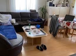 appartement à louer neuhausen am rheinfall 4 4 5 pièces