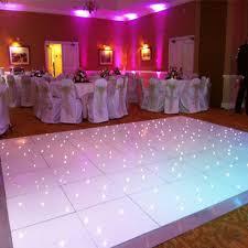 Rosco Dance Floor Australia by Dance Floor Tiles Images Tile Flooring Design Ideas