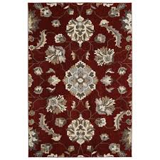 Walmart Outdoor Rugs 8x10 by Home Decor Amusing 8x10 Rugs High Definition 8 X 10 Area Rugs