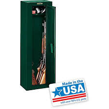 Stack On Security Cabinet 8 Gun by Cheap 10 Gun Security Cabinet Find 10 Gun Security Cabinet Deals