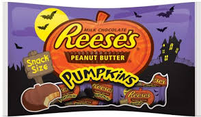 Best Halloween Candy To Give Out by 51 Best And Worst Halloween Candies U2014ranked Eat This Not That