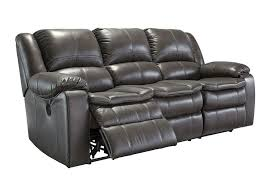 marlo furniture va md dc furniture mattress store