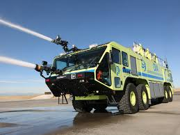 Oshkosh Striker 4500 ARFF Firetruck Wallpaper   2048x1536   130049 ... Ztxtster Cdma 1xevdo Digital Mobile Phone User Manual D92 Kadens Crazy News Guy Steals A Fire Truck And Winds Up In Two Mercedesbenz Unimog Extreme Offroad Could Be The Okosh Arff Airport Trucks Pinterest Trucks Siren Onboard Sound Effect Youtube Eminem On Recovery Video Dailymotion Amazoncom Mission Impossible Theme Ringtone Appstore For Android Droidwally Live Wallpaper Awesome Beta Apk The Twilight Zone Bike Air Horn Ringtone Download To Deck Your