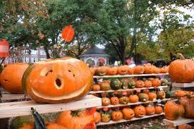 Pumpkin Festival Keene Nh 2017 by Keene Pumpkin Festival Returns To City Focuses On Kids New