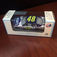 Jimmie Johnson No. 48 2011 Lowe's Impala Pottery Barn 1:64 Die ... Different Dog A Simply Beautiful Life Pottery Barn Carlisle Kids Pbteen In Pasadena Ca 91101 Citysearch Tween Dreams Black Blush Bedroom Makeover Thejsetfamily My California Home Tour Lesley Myrick Art Design 14 Best Nate Room Images On Pinterest Baby Fniture Bedding Gifts Registry Old Town Colorado Blvd W Shopping Restaurants Addison Blackout Panels Light Pink 44 X 96 Set