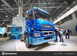 MOSCOW, SEP, 5, 2017: Russian KAMAZ Trucks Exhibits On Commercial ... Cheap Truckss Kamaz New Trucks Bell Brings Kamaz To Southern Africa Ming News Kamaz 532125410 Mod For Ets 2 Stock Photos Images Alamy Started Exporting Their South 4326 43118 6350 65221 V10 Truck Mod Euro Truck Russia Trucks Pinterest Russia Busses And Kamaz 6460 Interior Tuning Edition V10 129x American Kamaz6522 Blue V081217 Spintires Mudrunner Mod 5410 5511 4310 53212 For 126 Ets2 Cab Long Distance Iepieleaks