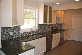 Redecor Your Home Design Ideas With Nice Cute 1940s Kitchen Cabinets And Would Improve